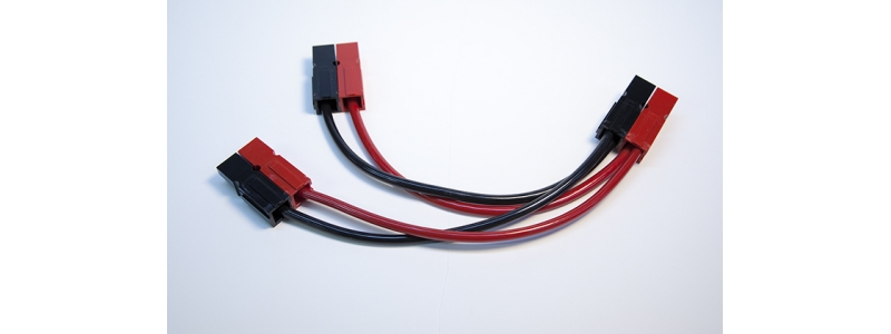 YHarness?itok=4SIsEWR9 dual battery harness northern lights tactical robot target system Wiring Harness Diagram at nearapp.co